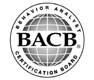 Behaviour Analyst Certification Board